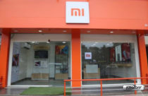 Xiaomi gets blacklisted by US Department of Defense