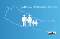 Nepal readying for 12th National Population Census