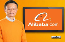 China becomes aggressive against Alibaba, removes UC browser from App Stores