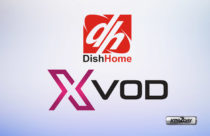 Dish Home launches XVOD - Free streaming video on demand service