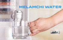 Melamchi Water to be distributed to Kathmandu households from March 28