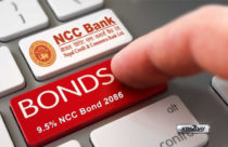 NCC Bank will issue bonds with annual interest of 9.5 percent from March 29
