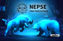 NEPSE in correction path - Long term investment ideology bringing reform