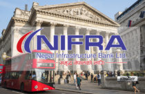 NIFRA set to issue bonds on the London Stock Exchange
