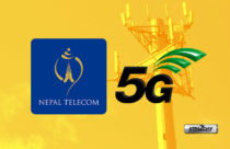 Nepal Telecom to be awarded free spectrum for conducting 5G trials