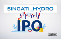 Singati Hydro's IPO for the general public from 19 March