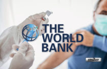 The World Bank provides financial assistance in purchasing covid-19 vaccine to Nepal