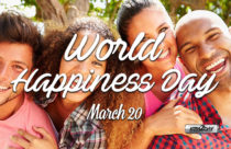 Finland tops world happiness index again, Nepal ranks 87th position