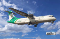 Yeti Airlines in the final stage of getting approval for intl' flights