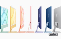 Apple launches new products at the Spring Loaded event