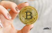 Bitcoin value skyrockets to all time high, weighs more than 1 kg gold