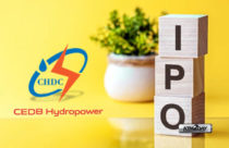 CEDB Hydropwer IPO opens for the general public from today