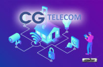 CG Telecom preparing to launch fiber internet within the month of Baisakh
