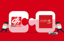 DishHome and PrabhuTV Merger plan in final stage