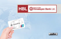 Himalayan Bank launches SCT UnionPay cards in Nepal