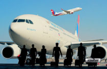 Nepal Airlines adds QR Code payment to ticketing service