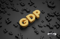 Nepal's GDP projected to grow by 2.7 percent in 2021-22 : World Bank