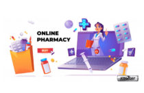 Department of Drug Administration puts ban on online pharmacies