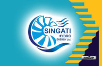 Singati Hydro's 14.5 million ordinary shares listed in NEPSE