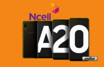 Ncell's scheme: Win smartphone everyday