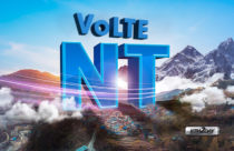 Nepal Telecom starts VoLTE service. What is it and how to activate?