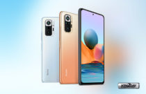 Redmi Note 10 Pro launched in Nepali market