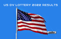 US DV Lottery 2022 results out today