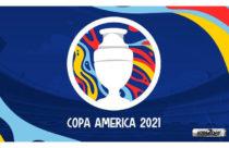 Copa America 2021 Schedule in Nepali Standard Time