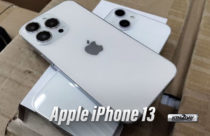 iPhone 13 enters mass production - Assembly line workers get bonus for OT