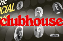 Clubhouse data breach : 3.8 billion phone numbers up for sale on darknet