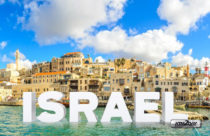Department of Foreign Employment opens applications for the post of caregivers in Israel