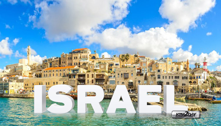 Israel-Foreign-Emploment