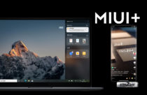Xiaomi's MIUI+, which integrates Android to Windows PCs, gains new features