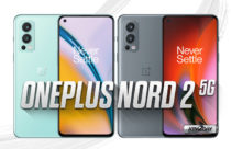 Oneplus Nord 2 5G launching in Nepal on July 27