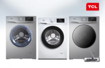 EOL launches new models of TCL Washing Machines in Nepali market