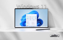 Windows 11 preview is released on Microsoft Beta channel for the first time