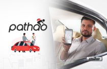 Pathao starts Gate-to-Gate service this monsoon season with added safety