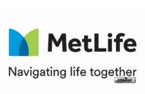 MetLife Nepal announces bonus rate for the fiscal year 2076-77
